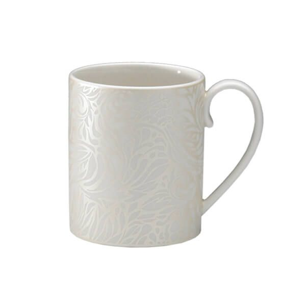 Monsoon Lucille Gold Small Mug