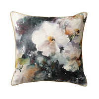 layla, scatterbox cushion
