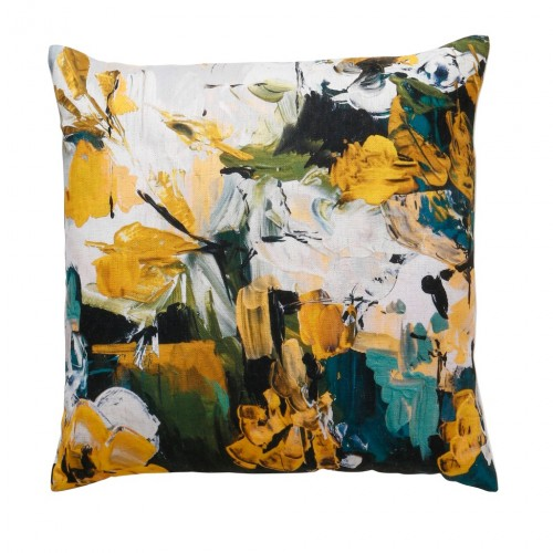 olesya scatter box cushion