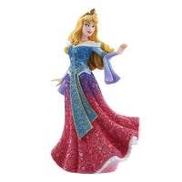 Aurora, disney traditions, 4058290