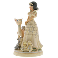 Forest Friends (Snow White Figurine)