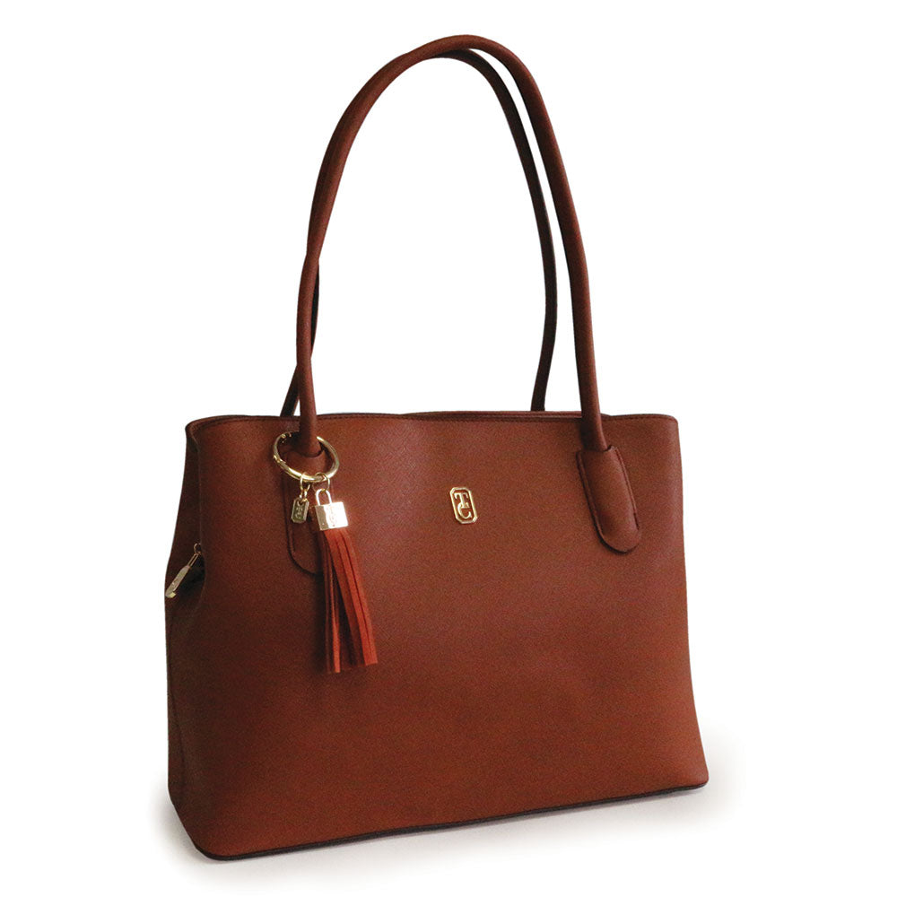Capri Shoulder Bag