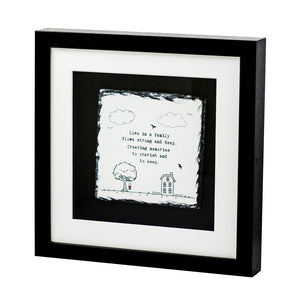 AMS026, cherished memories, amilie designs