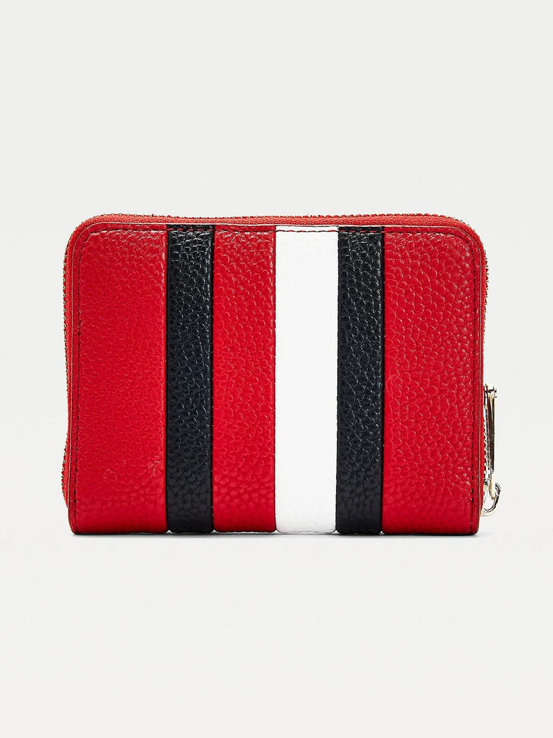 TH Essence small zipped wallet