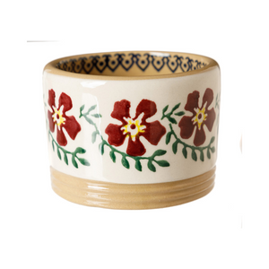 Ramekin Old Rose