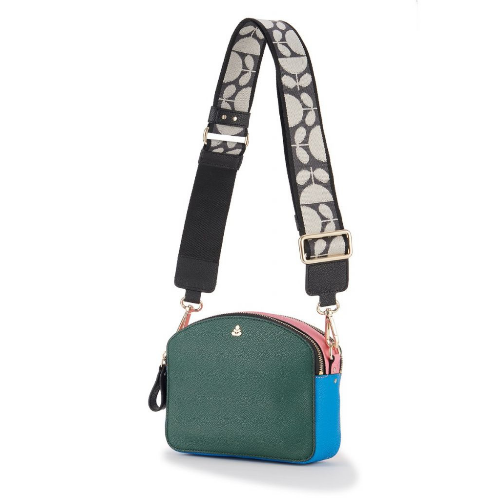 Tostada - Crossbody - Multi