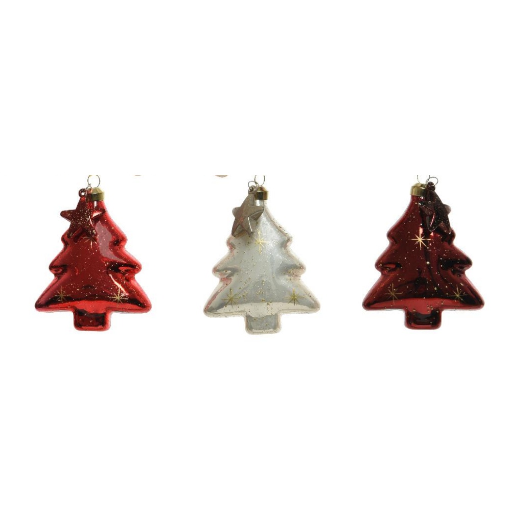 Christmas tree decorations 2020 gift and art gallery