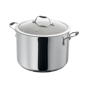 James Martin 24CM Deep Stockpot