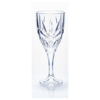Adare Wine Glasses