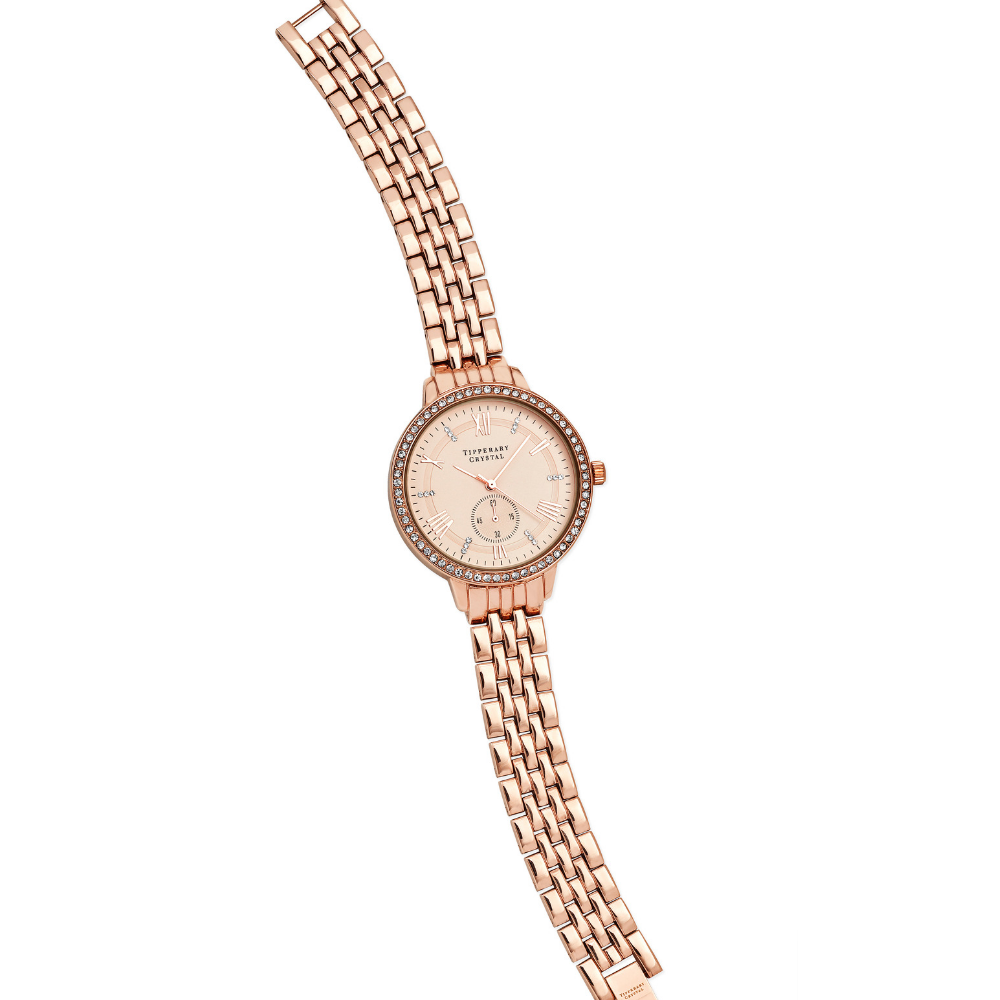 Artemis Ladies Watch
