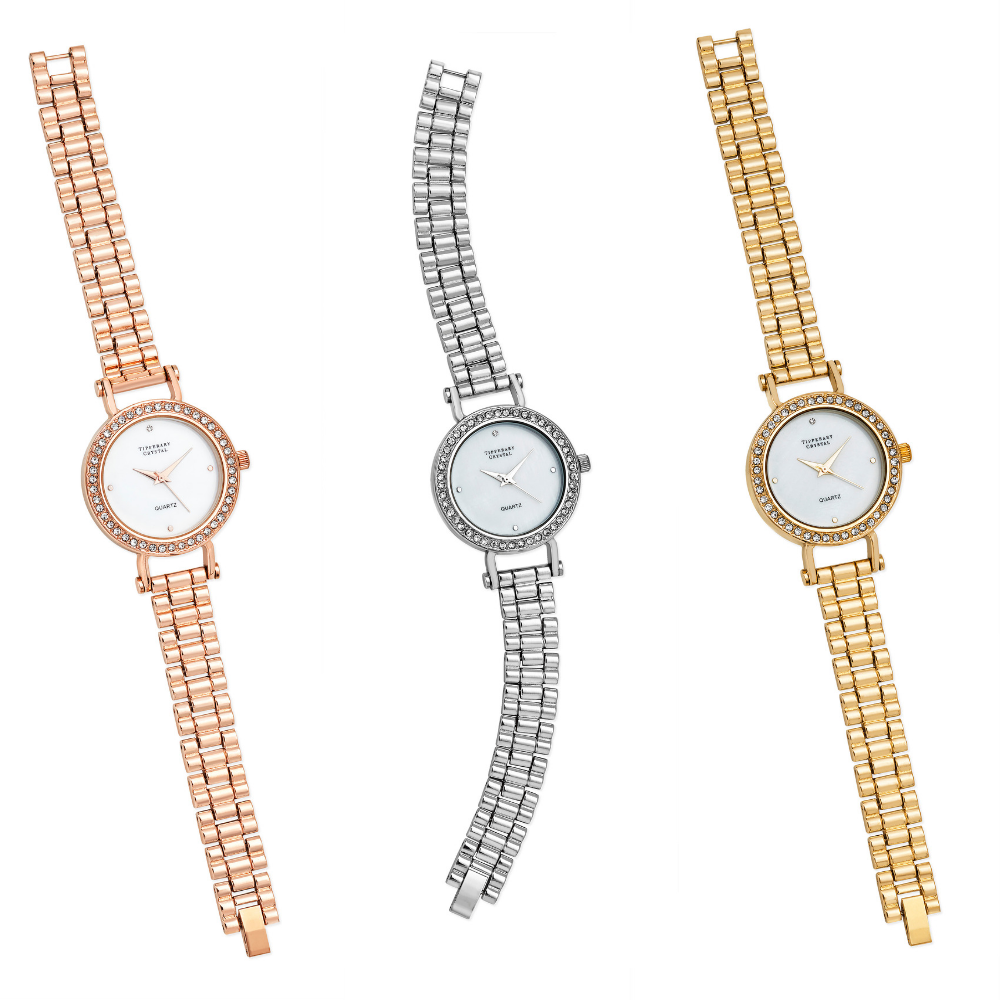 Apollo Ladies Watch