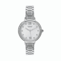 Hollywood Ladies Watch