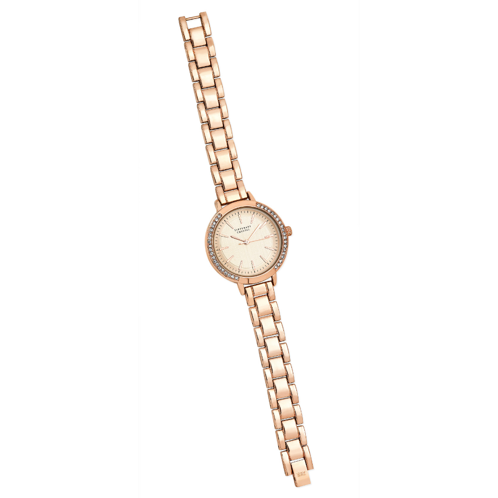 Iris Ladies Watch