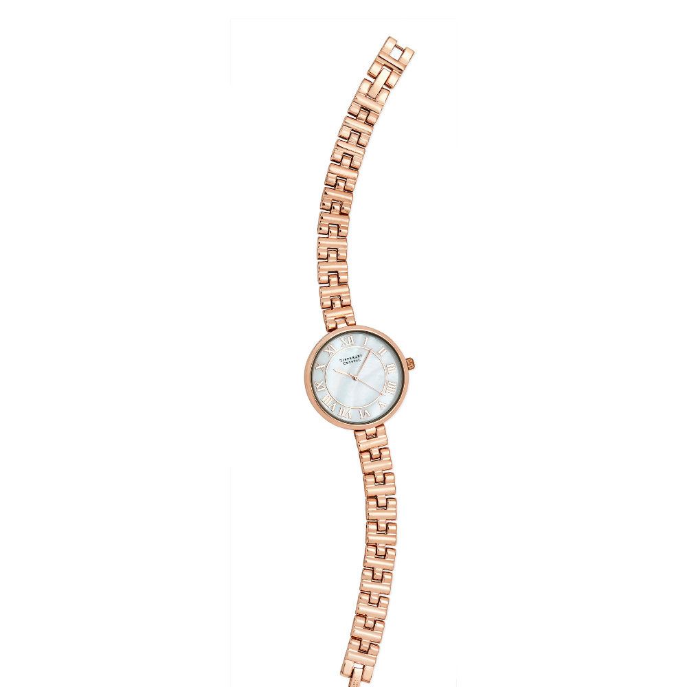 Zeus Ladies Watch