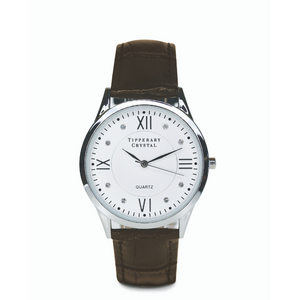 Duration Mens Watch