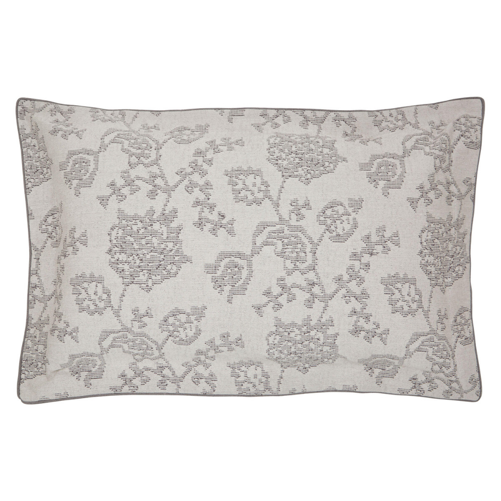Canna Oxford Pillowcase- Marble