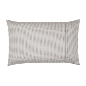 Nukku Housewife Pillowcase, Mulberry