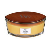 Seaside Mimosa 16oz Candle