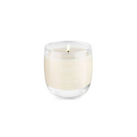 Scented Candle Oceanic