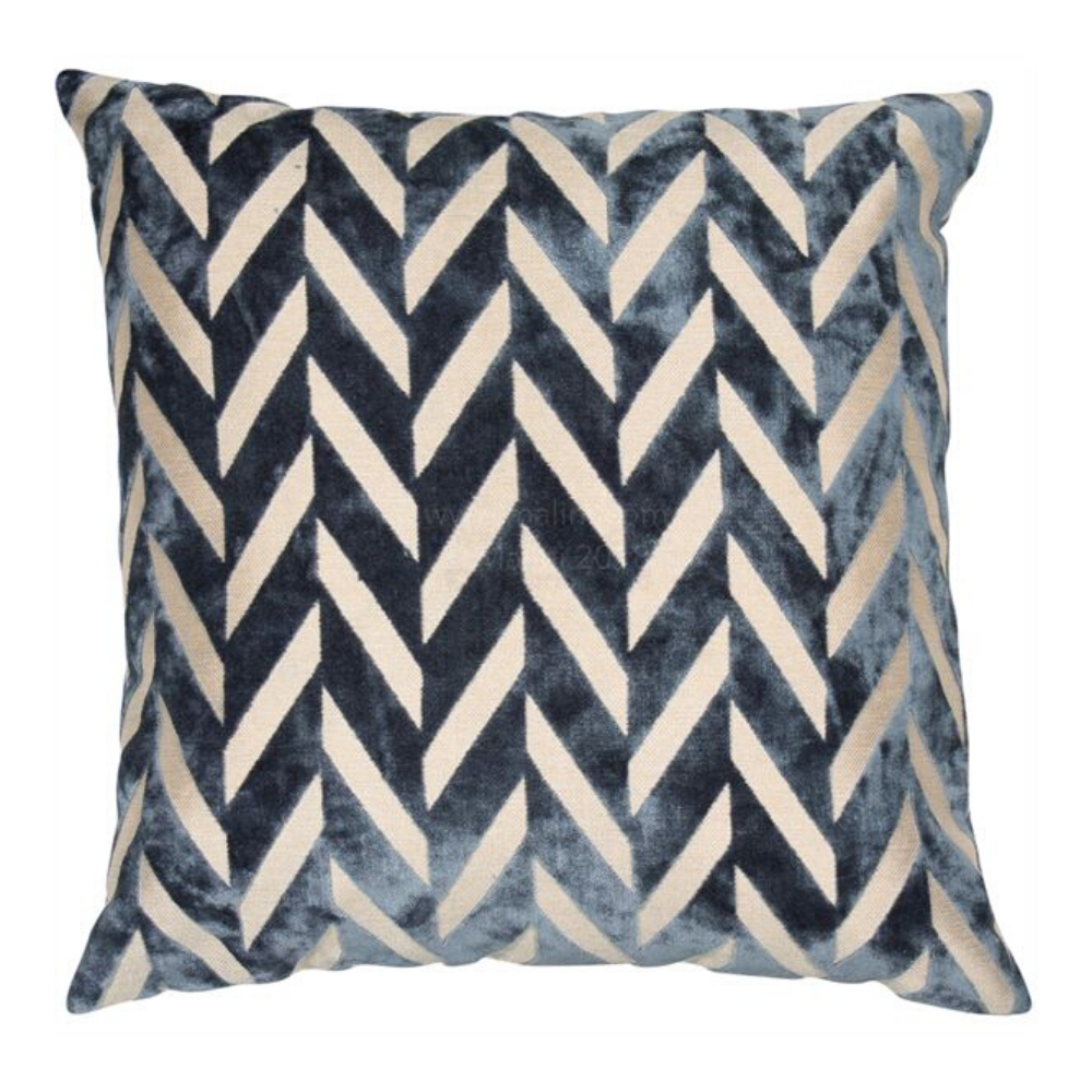 Jaz Cushion