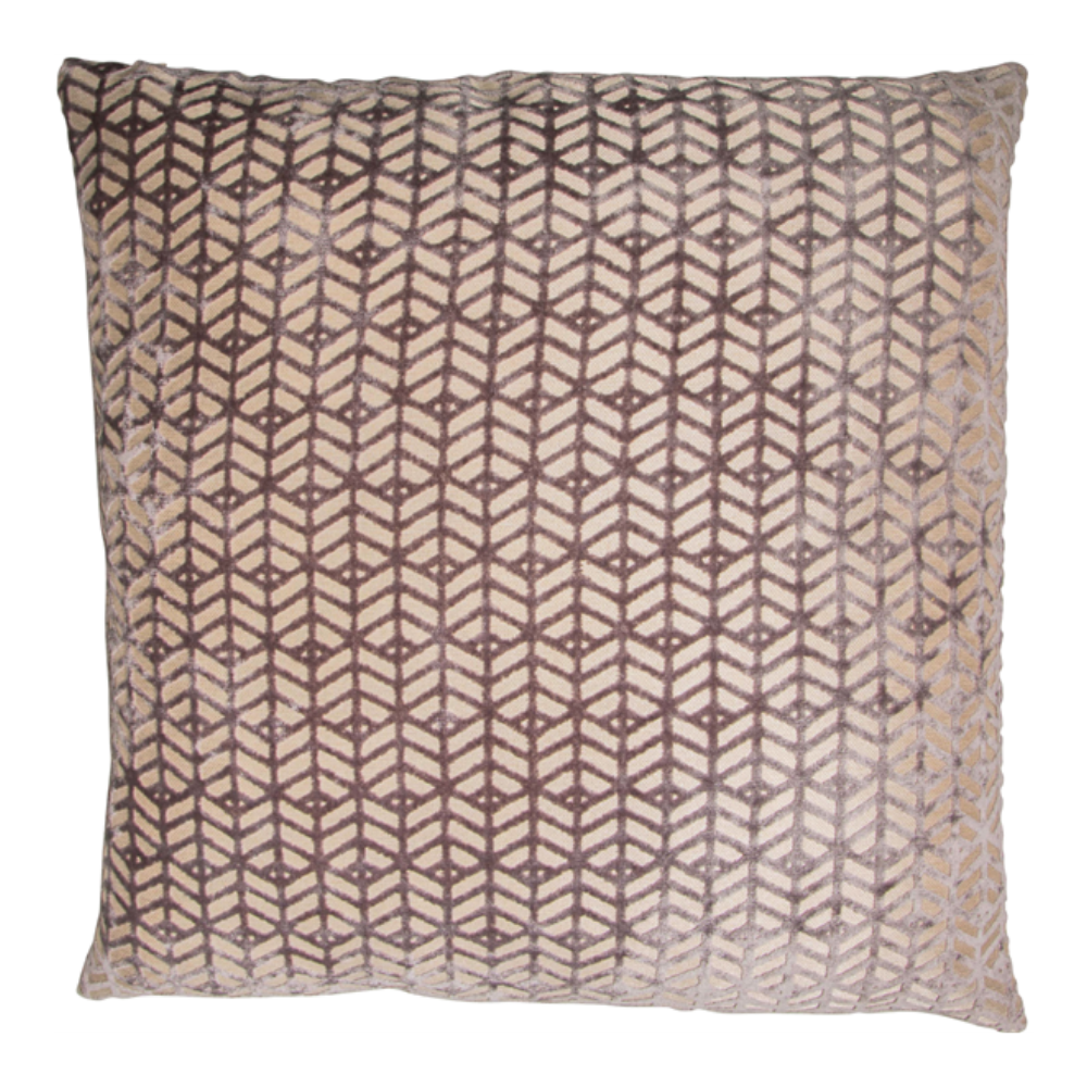 Dua Grey Cushion