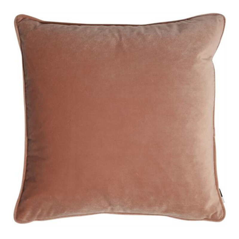 Luxe Putty Cushion