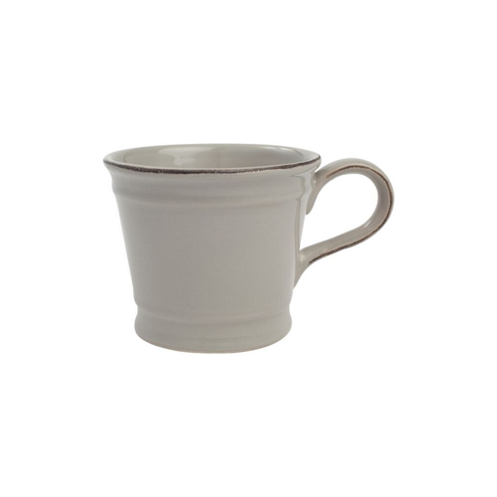 Pride Of Place Mug - Cool Grey