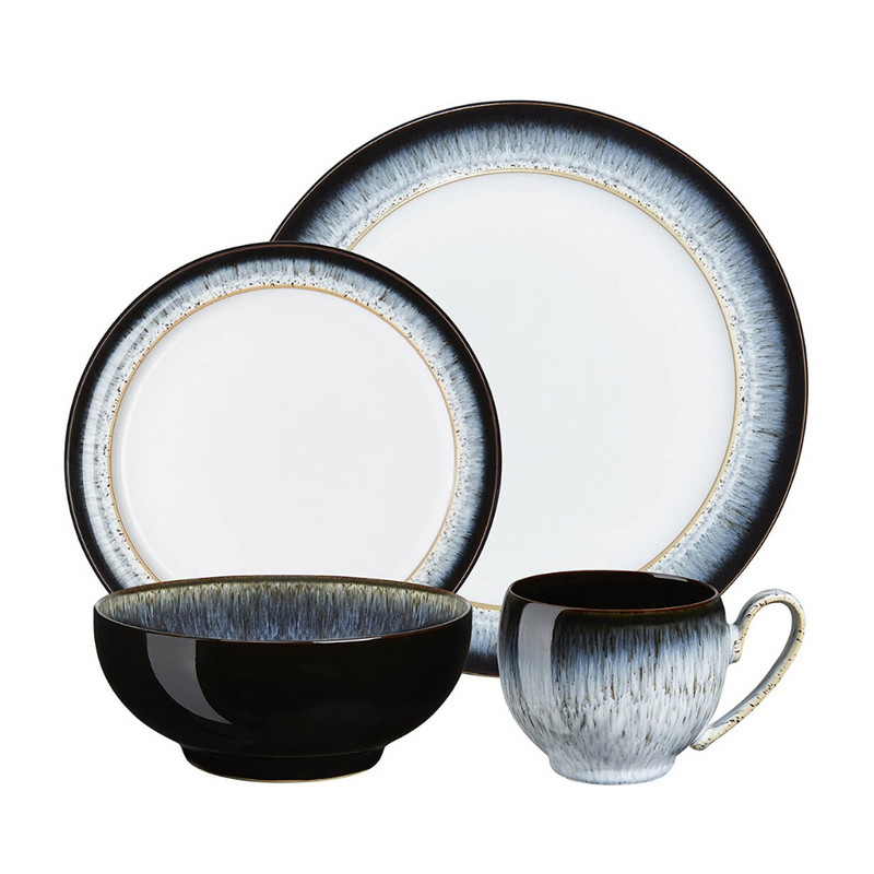 denby halo set