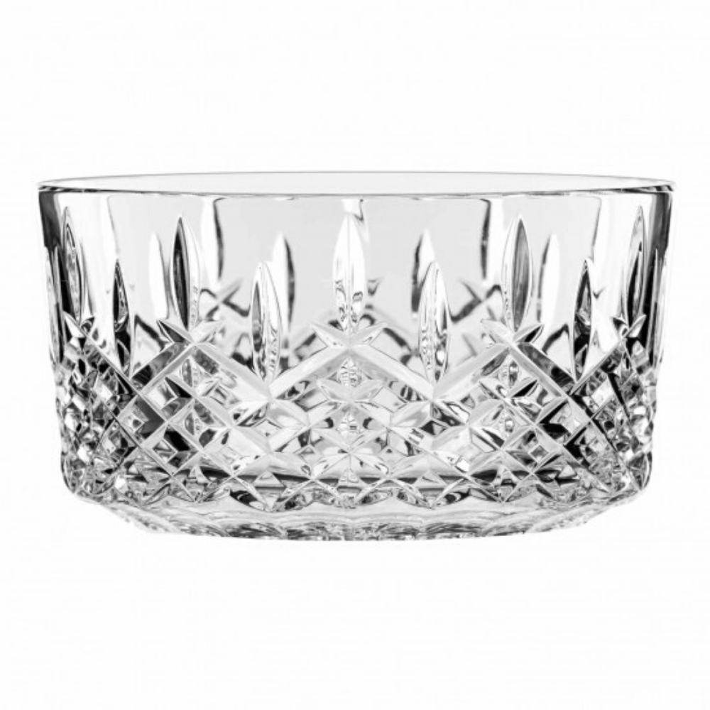 MARQUIS BY WATERFORD, 9INCH bowl