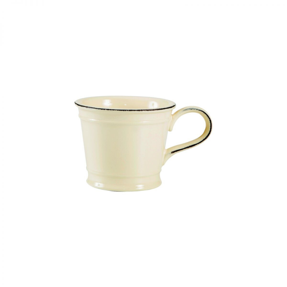 Pride Of Place Mug - Cream
