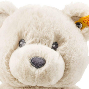 Soft Cuddly Friends Bearzy Teddy Bear, Beige