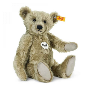 camillo steiff bear
