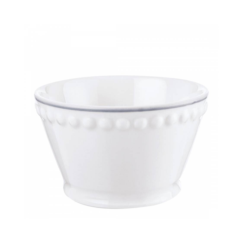 Mary Berry Signature Extra Small Serving Bowl