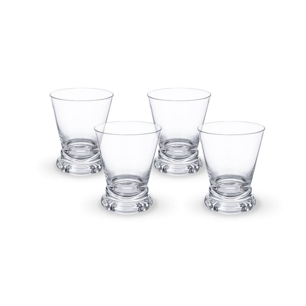 Mary Berry Signature Tumbler Set