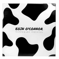 Eoin O Connor Set Of 6 Placemats