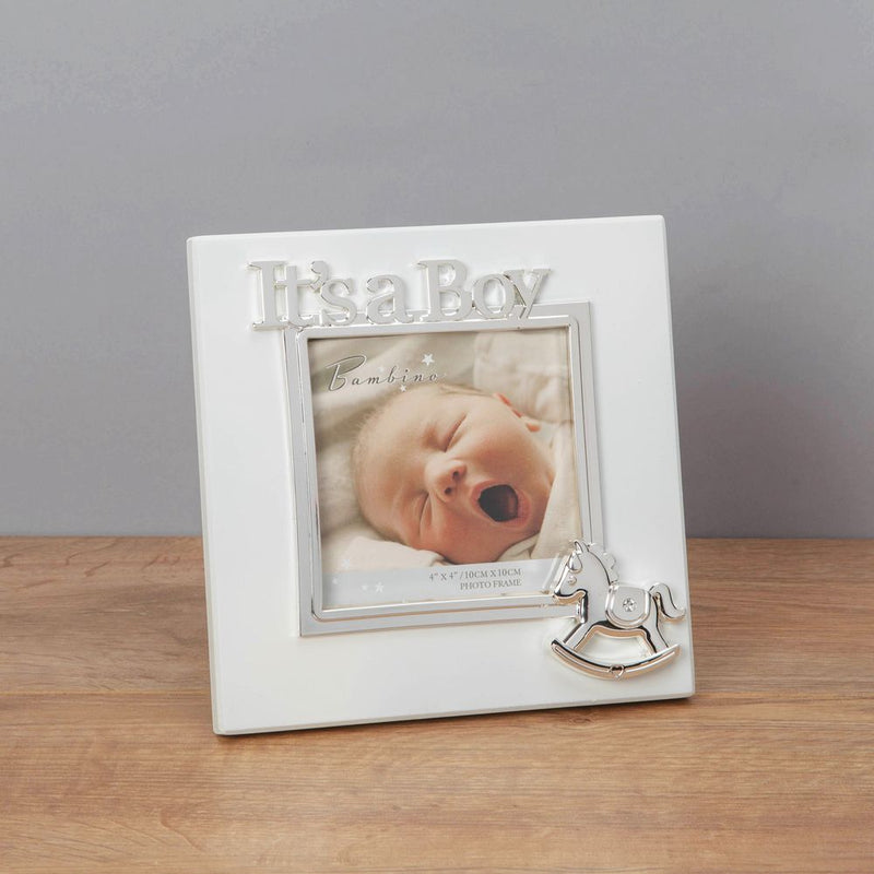CG1361, its a boy photo frame