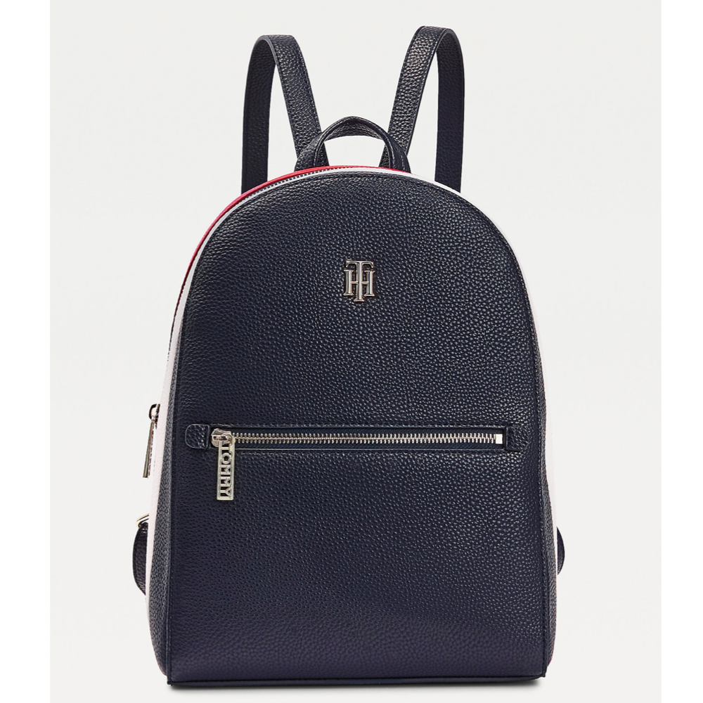 Essence Monogram Signature Backpack