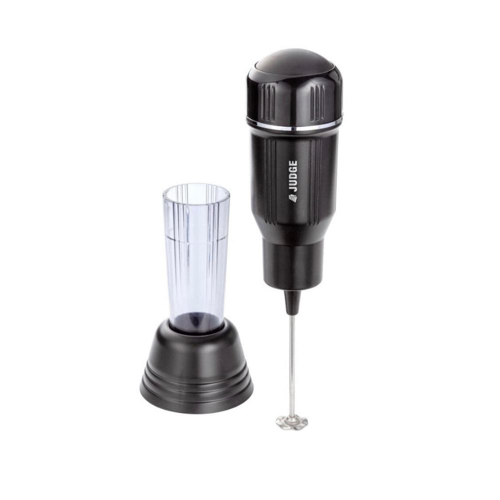 Kitchen Milk Frother