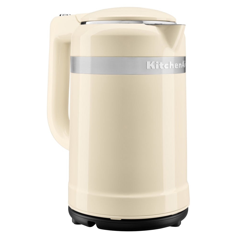 1.5l Electric Kettle Cream