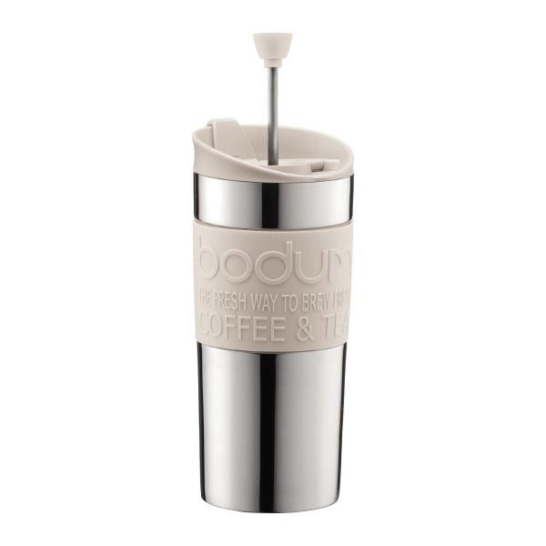 Bodum Vacuum Travel Press