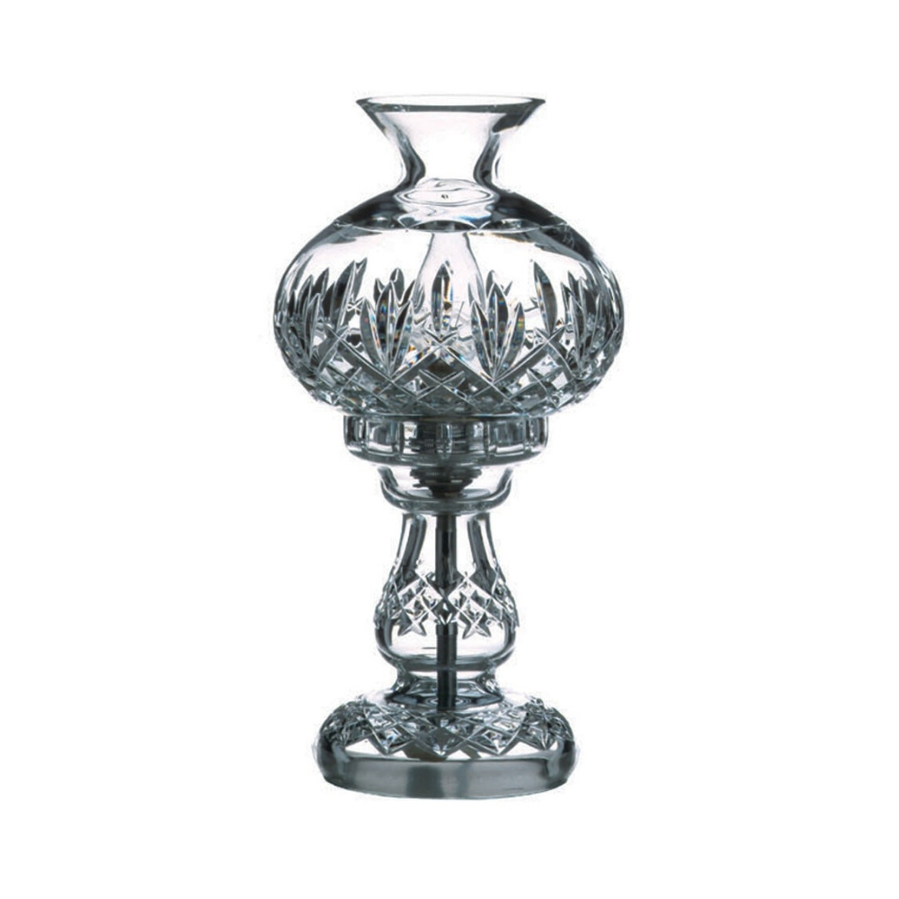 Waterford Crystal L1 Lamp