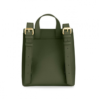 Bailey Backpack - Khaki