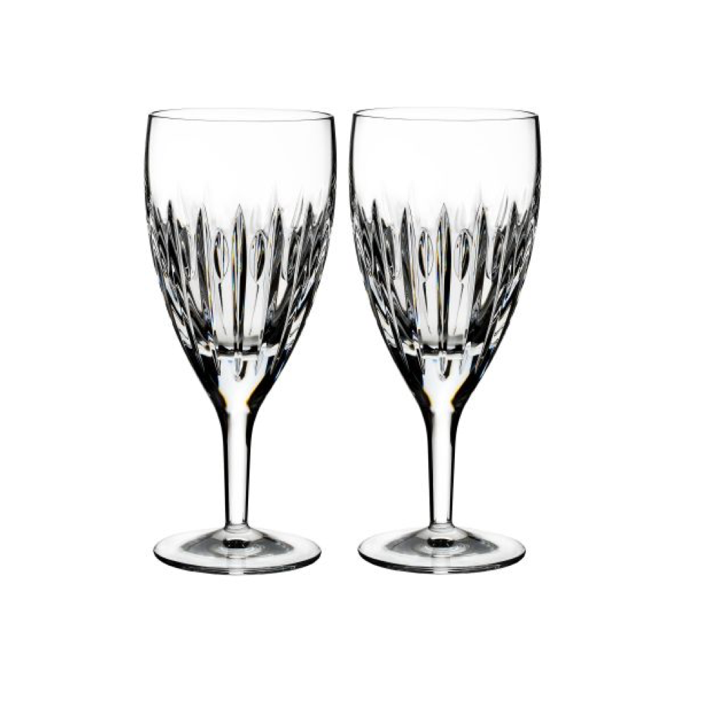 Mara Iced Beverage Pair