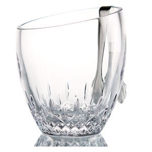 Lismore Essence Ice Bucket