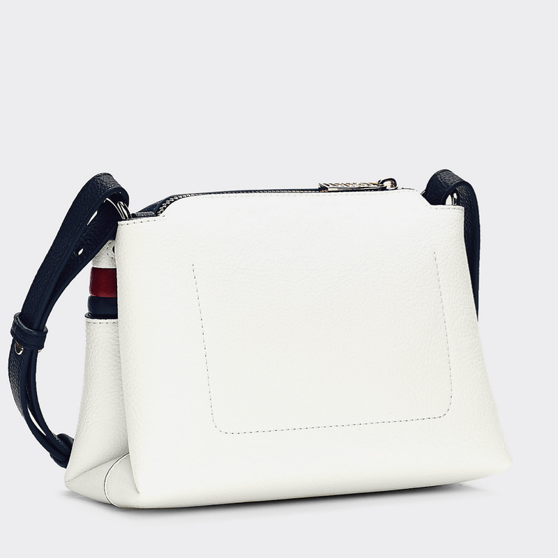 TH Core Signature Crossover Bag