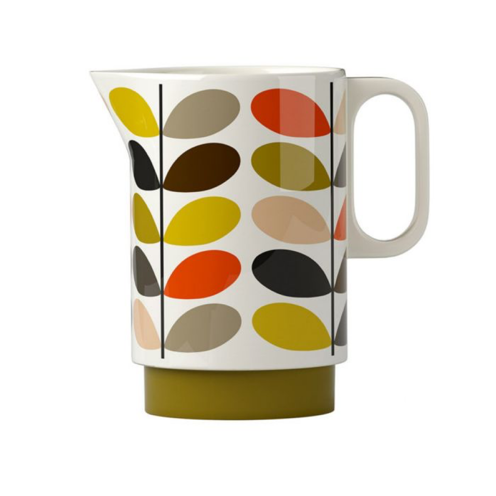 Copy of Orla Kiely Stem Pitcher, Stem, 1.5L