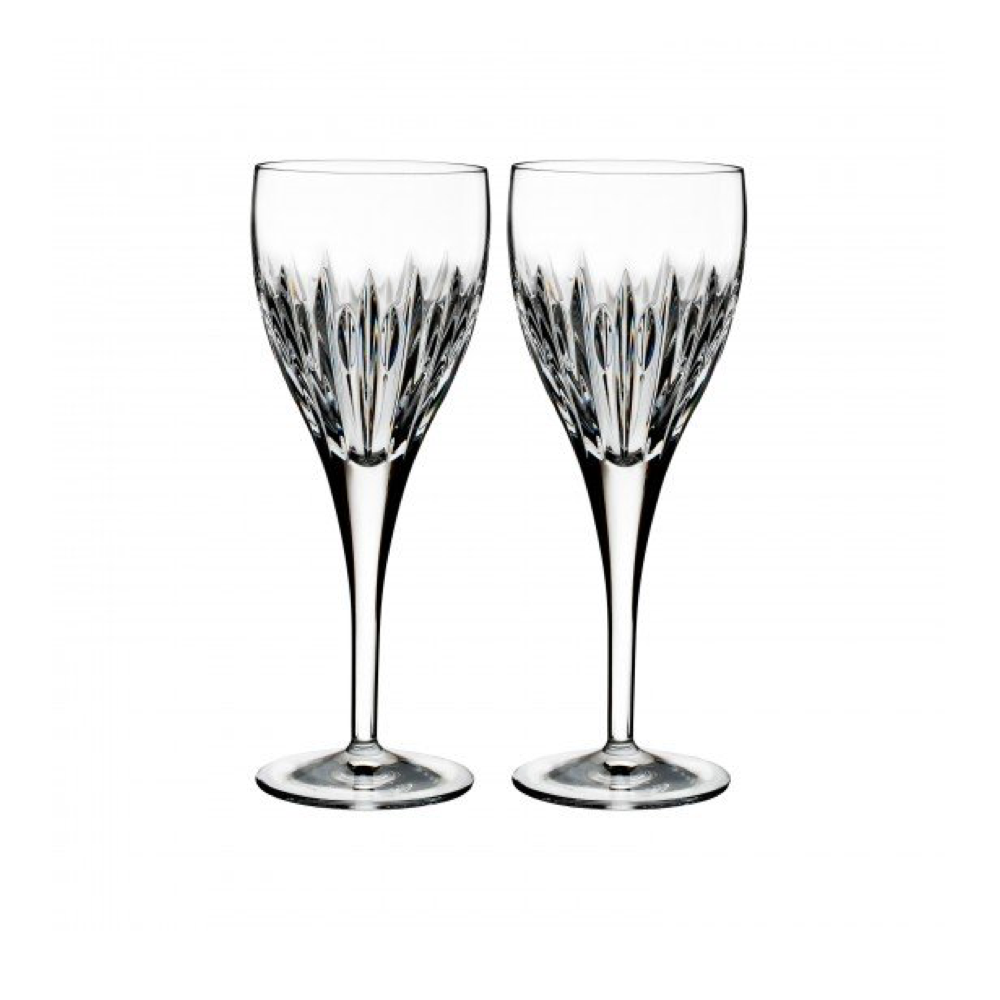 Ardan Mara Wine Glasses (Set of 2)
