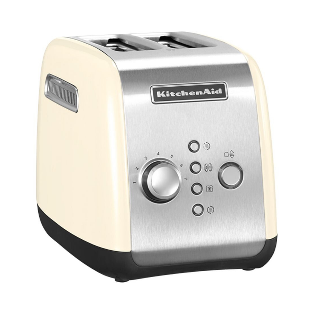 2 Slice Cream Toaster