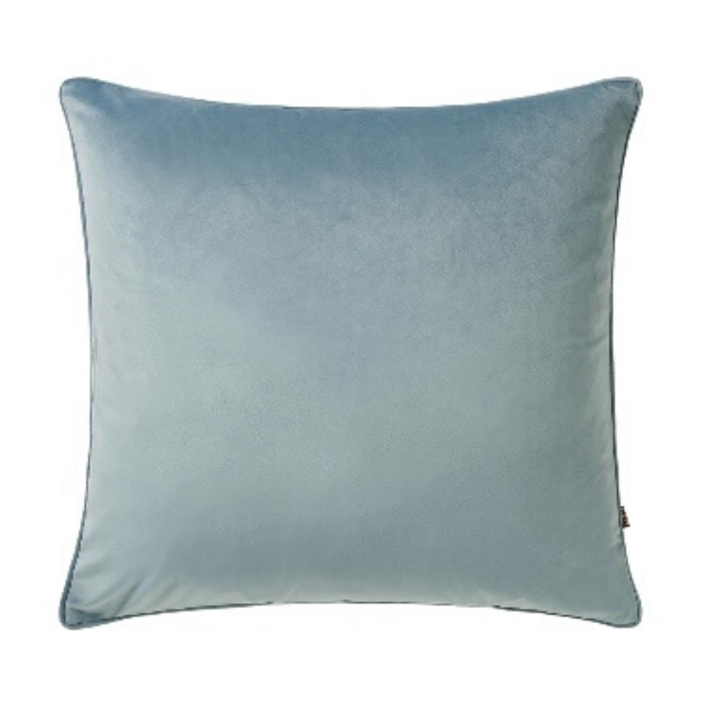 Bellini 45x45cm Cushion, Cloud Blue