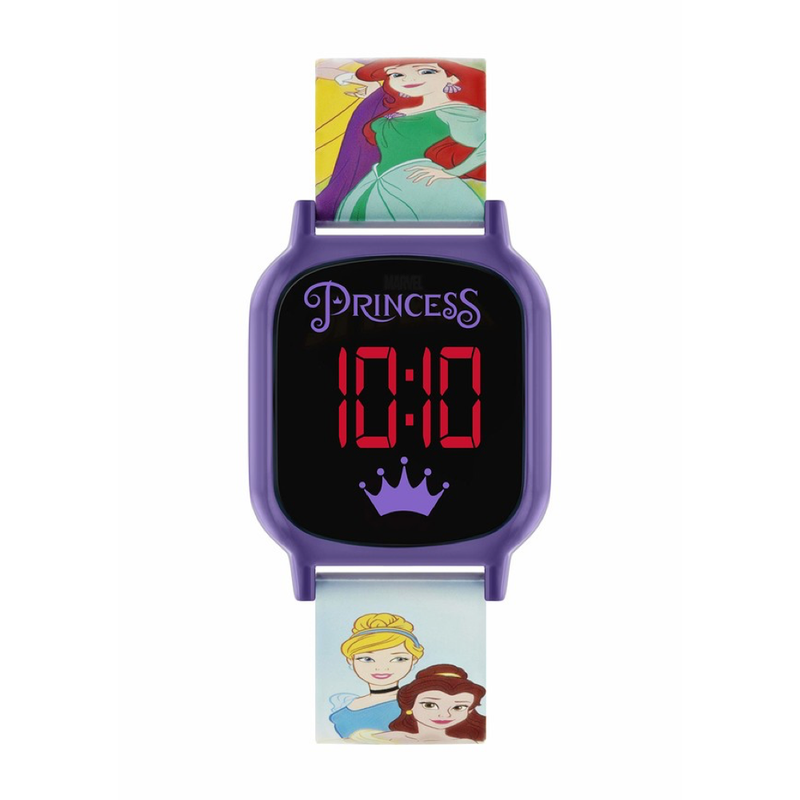 Disney Display Touch Screen Watch